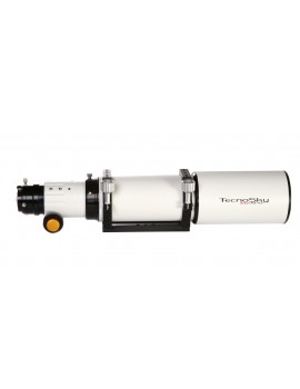 Rifrattore Apo ED Tecnosky 102/700 FPL-53