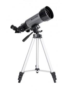 Travelscope 70 DX