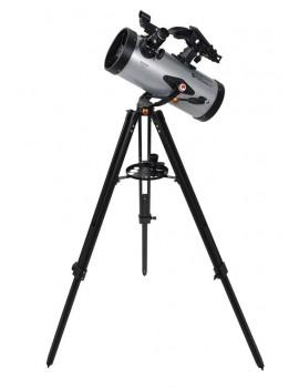 StarSense Explorer 127 LT Newton