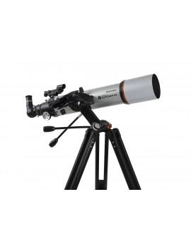 StarSense Explorer DX 102 Rifrattore