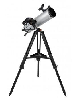 StarSense Explorer DX 130 Newton