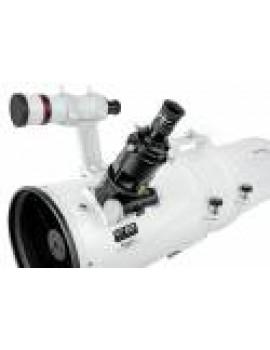 BRESSER Messier NT-203/1200 EXOS-2 GoTo HEXAFOC