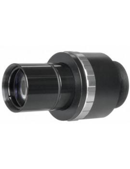 Riduttore di focale Bresser 1x variabile
