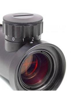 Baader Oculare Polaris I 25mm - reticolo illuminato