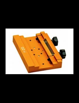 Morsetto Vixen/Losmandy arancione