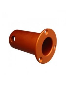Boccola d.int 30mm