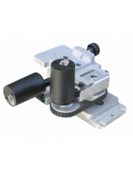 Kit motori per GK2