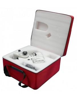 Pack in bag EQ6-R