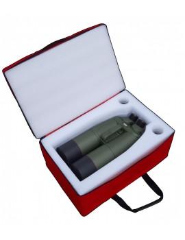 Pack in Bag per binocoli giganti