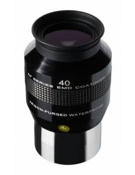 Explore Scientific 52° LER 40mm Ar