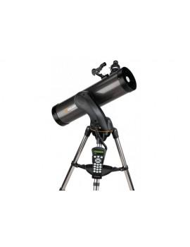 Nexstar 130 SLT Newton
