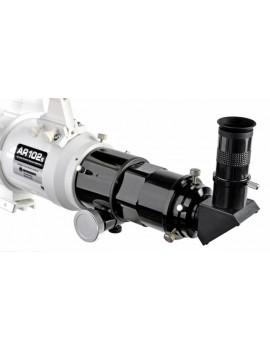 Bresser Messier AR-102S/600 Hexafoc