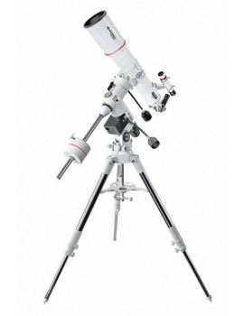 BRESSER Messier AR-90s/500 EXOS-2/EQ-5