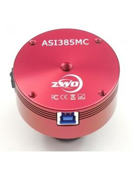 ZWO ASI 385 MC USB3.0 Color