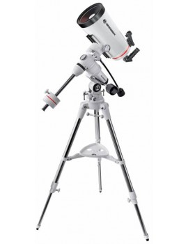 BRESSER Messier MC-127/1900 EXOS-1 Telescopio