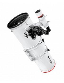 BRESSER Messier NT203s/800 Ottico tubo