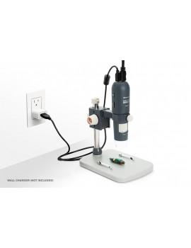 Microscopio Microdirect 1080p Celestron