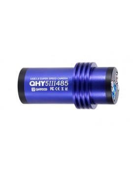 QHY 485 colore retroilluminato