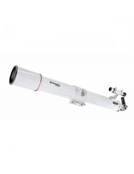 Bresser Messier AR-90L/1200