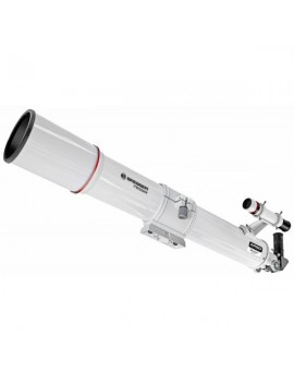 Bresser Messier AR-90/900
