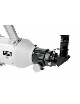 BRESSER Messier AR-152S/760 EXOS-2/EQ5