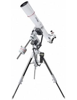BRESSER Messier AR-90/900 EXOS-2 GoTo Telescopio