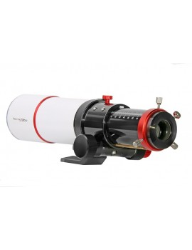 Rifrattore Apo Tecnosky 60/360 FPL53 RED