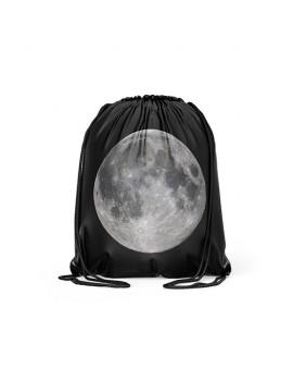 Zaino sacca Luna