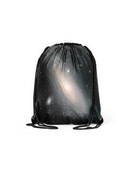 Zaino sacca Andromeda