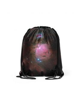 Zaino sacca Nebulosa di Orione