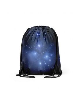 Zaino sacca Pleiadi