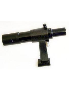 Cercatore GSO 6x30 con supporto