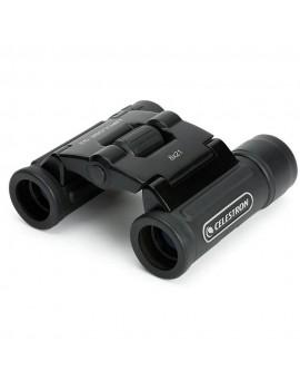 Binocolo Celestron Upclose G2 8X21