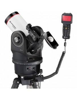 BRESSER Messier MCX-102 GoTo EQ/AZ