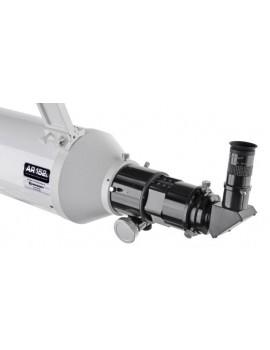 BRESSER messier AR-152L/1200 mm Hexafoc EXOS-2