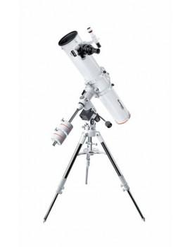 BRESSER Messier NT-150L/1200 EXOS-2/EQ5 Telescopio