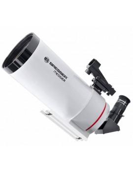BRESSER Messier MC-100/1400 OTA
