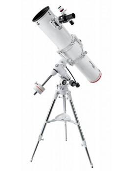 Messier BRESSER NT-130/1000 EXOS-1