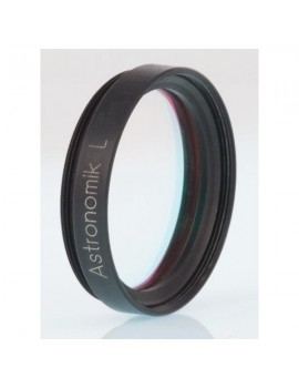 Astronomik UV-IR Block serie L-2 da 31.8mm