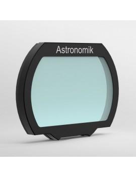 Astronomik OWB Typ 3 Clip-Filter Sony alpha 7
