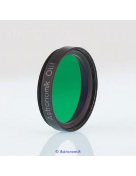 Filtro Astronomik ASO31 da 31.8mm
