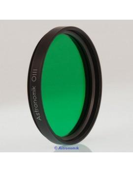 Filtro Astronomik ASO32 da 50.8mm