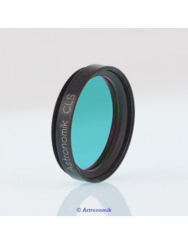 Filtro Astronomik ASCLS1 da 31,8mm