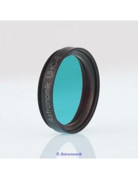 Filtro Astronomik ASUHCE1 da 31.8mm