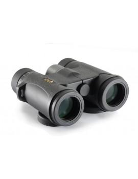 Ibis Optics Toth ED 8x32