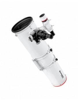 BRESSER Messier  NT-203/1200 Hexafoc OTA