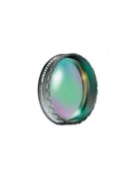 Filtro Oxygen III Celestron 31.8mm
