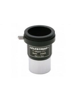 Raccordo fotografico Universale 31.8mm per Reflex Celestron