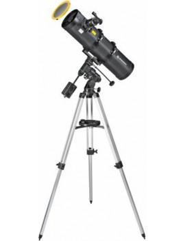 Bresser Spica 130/650 EQ3 Newton