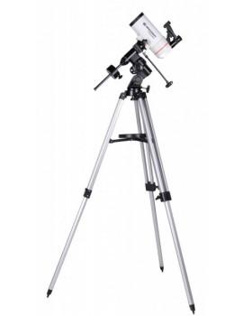 BRESSER Messier Maksutov 90/1250 EQ3